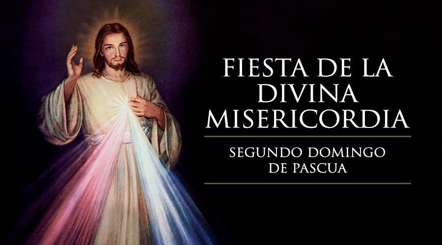 DivinaMisericordia_2DomingoPascua